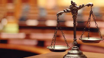 伪造病历要承担法律责任吗