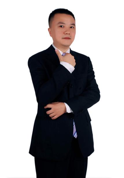 袁晓波律师