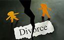 家庭暴力引发的离婚案件举证难及其举证责任探析