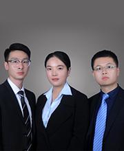 合肥律师|合肥刑事律师|合肥医疗律师|合肥合同律师 - 合肥金牌律师网