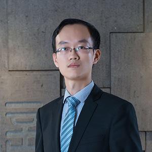 广州劳动律师_广州劳动纠纷律师_广州企业法律顾问律师 - 广州法律咨询律师网