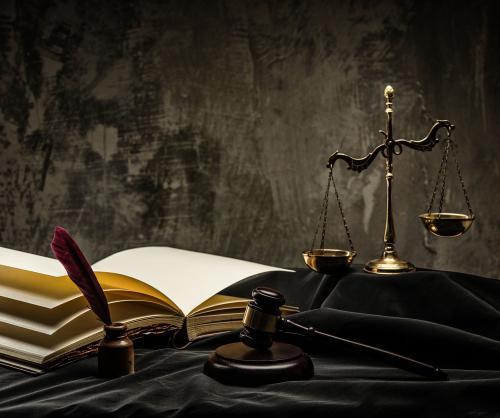 广州公司与员工发生了绩效工资考核争议?这个案例详细告诉你从仲裁到二审法院处理这类型纠纷