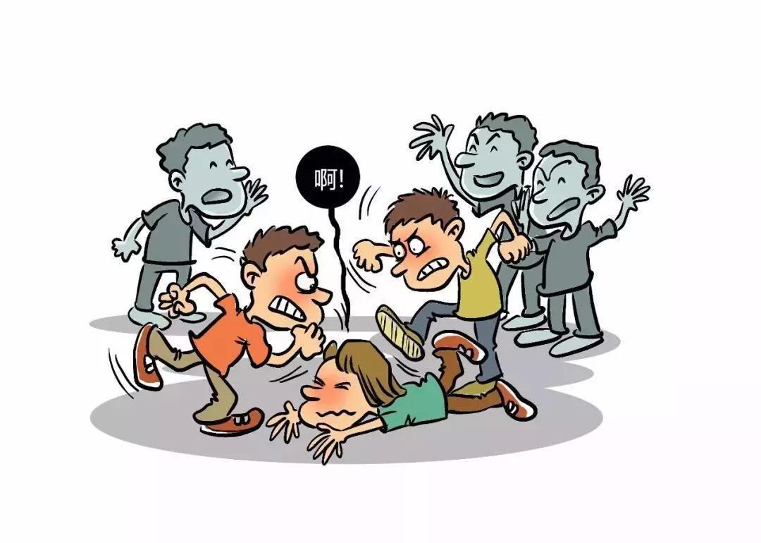 6个月!陈嘉律师团队为广州市天河区廖某某寻衅滋事成功辩护或最低刑期