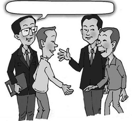 成功调解!陈嘉律师团队代理广州公司成功处理一起上下班交通事故造成的工伤赔偿纠纷