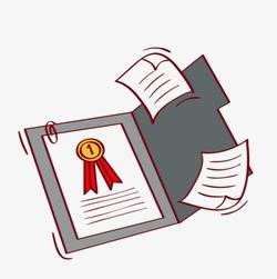 喜讯!陈嘉律师连续两年荣获广州市律师协会优秀专业委员殊荣