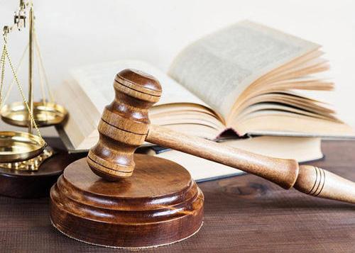 广州劳动纠纷律师:绩效考核工资的争议,法院如何判决?