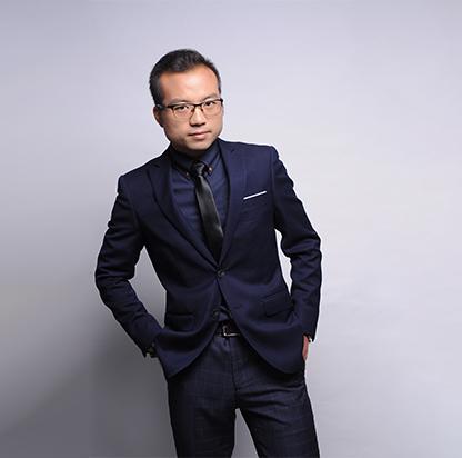 康海辉律师