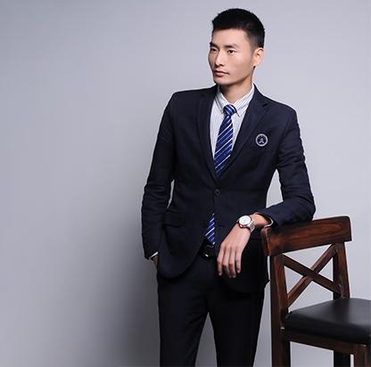 易耀辉律师