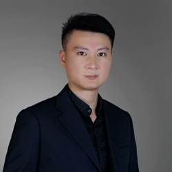永城刑事辩护律师|永城婚姻家庭律师|永城交通事故律师|房产纠纷律师 - 永城律师网