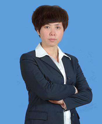 杨志兰律师
