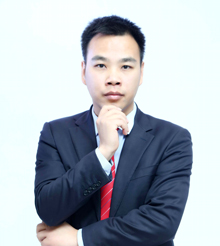 阜阳合同纠纷律师 阜阳房产纠纷律师 阜阳交通事故律师 婚姻家庭律师 - 太和律师