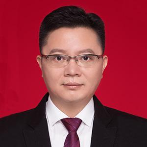 刘伟渊律师