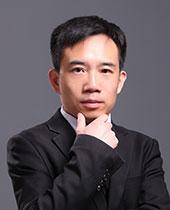 北京律师|北京债务债权律师|北京债务追讨律师|北京担保借贷纠纷律师 - 北京债权债务纠纷律师网