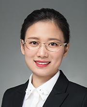 上海劳动纠纷律师|上海劳动工伤律师|上海劳动仲裁律师 - 上海劳动纠纷网
