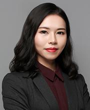 李梦圆律师