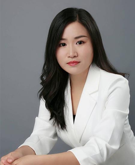 陈惠斯律师