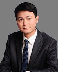 剑川律师|剑川婚姻家庭纠纷律师|剑川房产纠纷律师 - 剑川县专业律师网