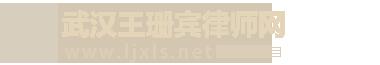 武汉王珊宾律师网
