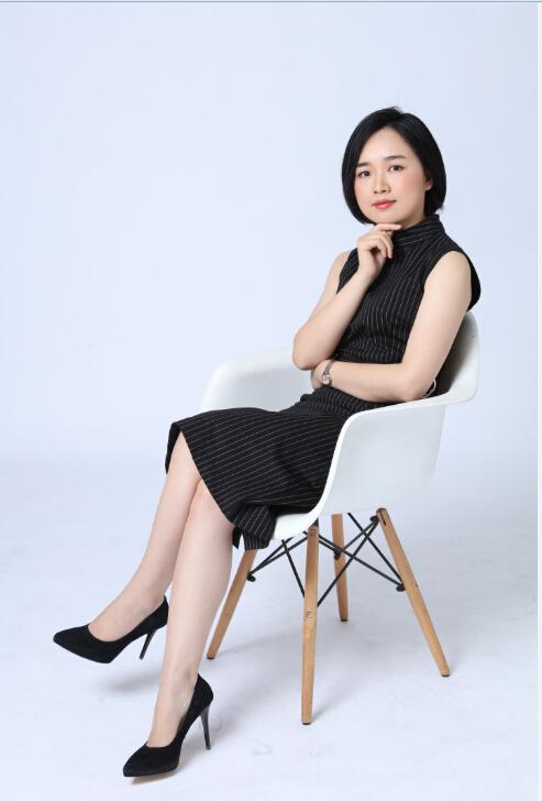 王珊宾律师