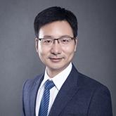 王路波律师