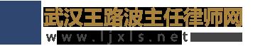 武汉王路波主任律师网