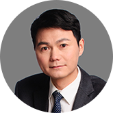 永胜律师|永胜法律顾问律师|永胜法律咨询律师|永胜劳动纠纷律师 - 永胜县专业律师网