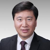 郑州刑事辩护律师|天津职务犯罪律师|郑州经济犯罪律师|郑州毒品犯罪律师 - 河南辩护律师网