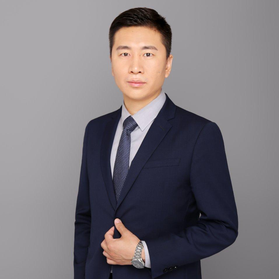郑州刑事辩护律师|郑州职务犯罪律师|郑州经济犯罪律师|郑州毒品犯罪律师 - 河南辩护律师网