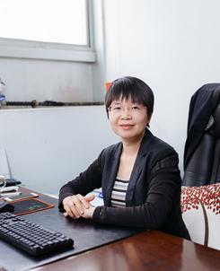 深圳律师|深圳法律咨询|深圳刑事辩护律师|深圳婚姻家庭律师 - 深圳律师在线