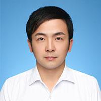 陈科明律师