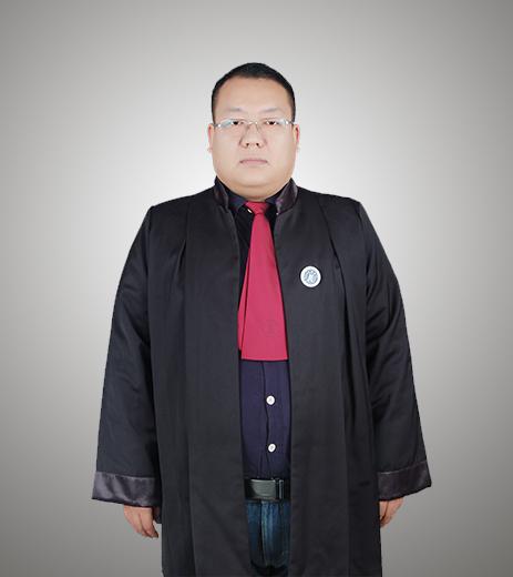 白少磊律师
