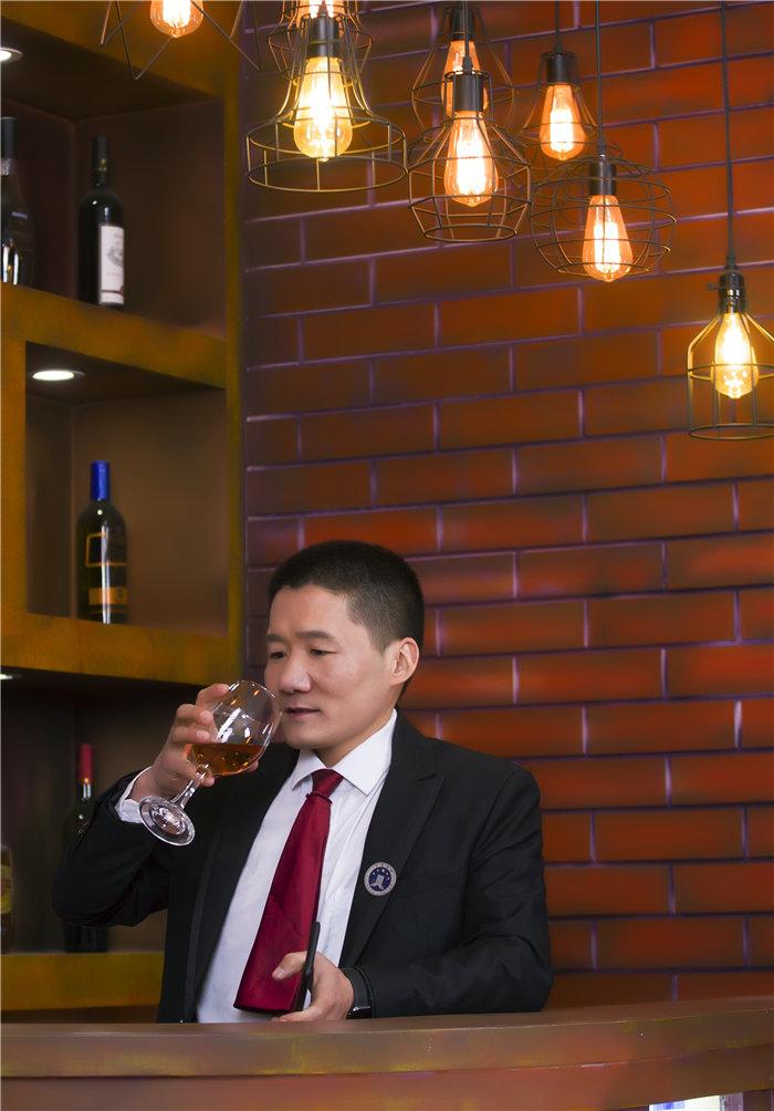 杨少宁律师