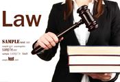 合同转让纠纷如何诉讼当事人
