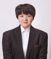 李伟玲律师