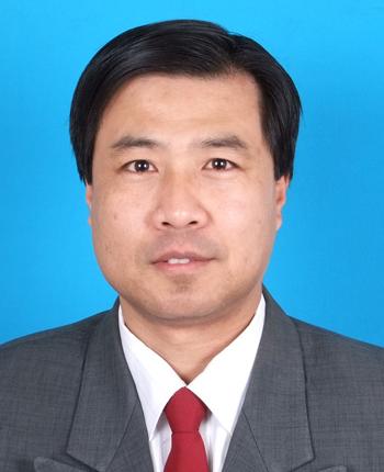 杨德明律师
