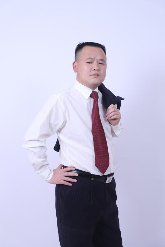 肖丽飞律师