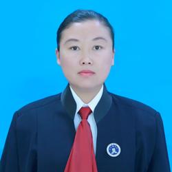 陈艳秋律师