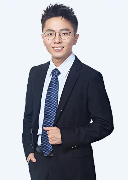 梁海鹏律师