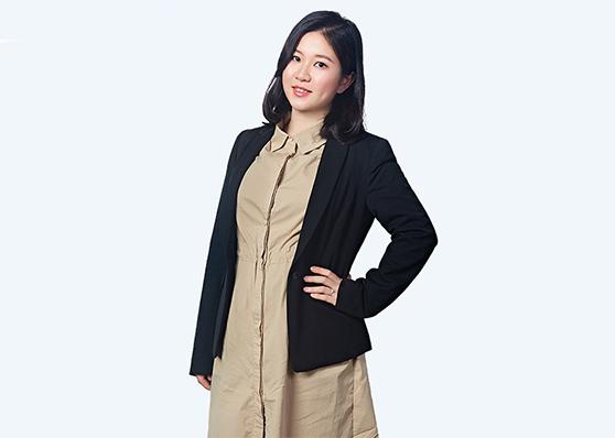 张晓敏律师