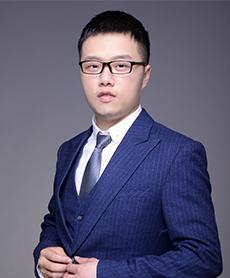 谭跃仑律师