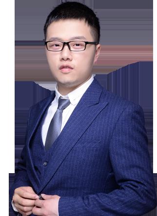 上海律师|上海房产纠纷律师|上海合同纠纷律师|上海劳动工伤律师|上海交通事故律师|上海婚姻家庭律师|上海刑事辩护律师|上海债权债务律师|上海法律顾问 - 上海谭跃仑律师网