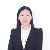 信阳律师|信阳婚姻律师|信阳合同纠纷律师|信阳法律咨询律师 - 张月律师网
