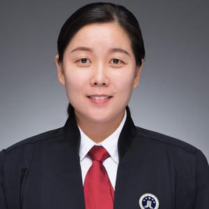 王 谆 律师