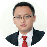 宿松律师|宿松刑事律师|宿松交通事故律师|宿松法律咨询律师 - 宿松律师网