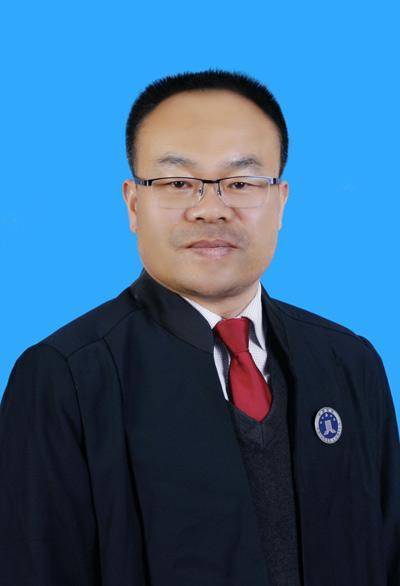 王庆祥律师