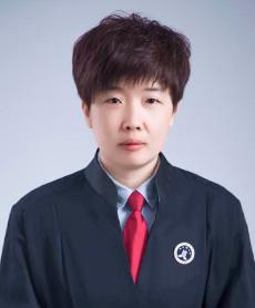 赏彩霞律师