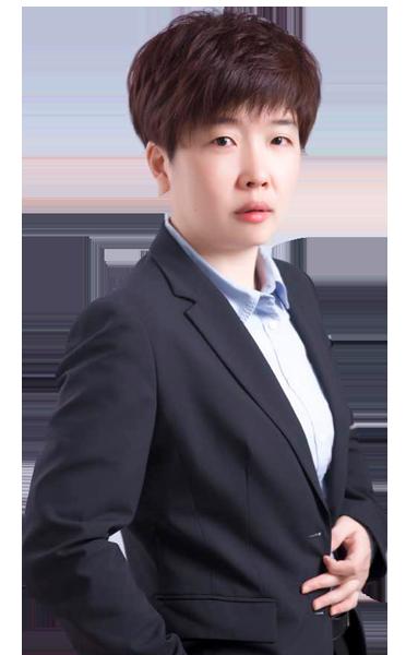宁波律师|宁波婚姻家事纠纷律师|宁波法律顾问律师 - 宁波慈溪律师网