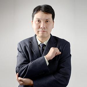 武汉建筑工程律师-王涛律师 - 武汉专业建筑工程律师网