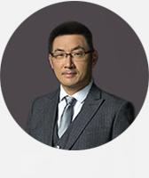 上海律师|上海离婚律师|上海子女抚养律师|上海遗产继承律师 - 上海婚姻继承网站