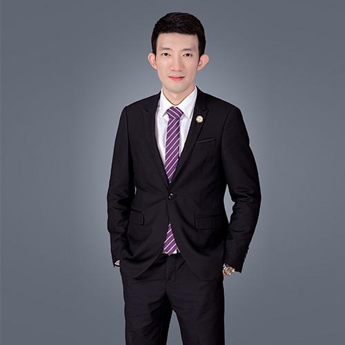 石文辉律师